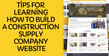 [Resim: tips-for-learning-how-to-build-a-constru...75x195.png]