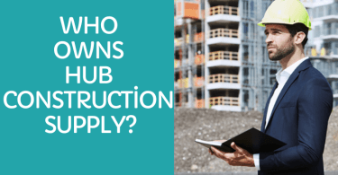 [Resim: who-owns-hub-construction-supply-375x195.png]